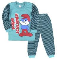 Пижама для мальчиков Asadik (5-8)