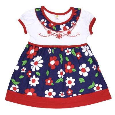 Платье Asian Baby (1-4)