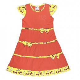 Платье (2-5)