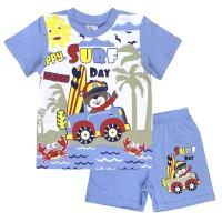 Комплект для мальчиков Surf (1-4)
