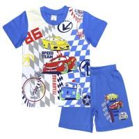 Комплект для мальчиков Speed Team (5-8)