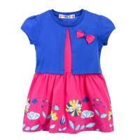 Платье Happy Kids (5-8)