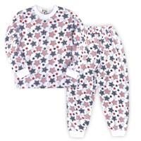 Пижама тонкая (5-9)