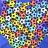 Лонгслив 3D (2-5) Ball