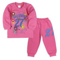 Пижама Asadik Kids (1-4)