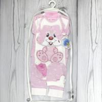 Комплект для малышей (6 предметов) R