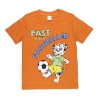 Футболка для мальчиков Sami Kids (1-4)
