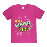 Футболка для девочек Sami Kids (8-12)