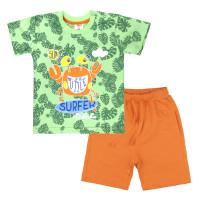 Комплект для мальчиков Sami Kids (1-5)