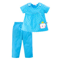Комплект для малышей Takro (62-80) B