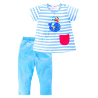 Комплект для малышей Takro (62-80)