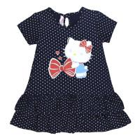 Платье Takro (2-6)