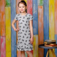 Платье Takro (10-12)