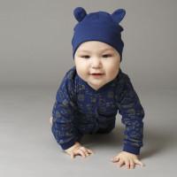 Комбинезон для малышей Takro (62-80)