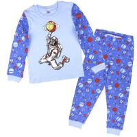 Пижама для мальчиков Elephant Kids (5-8) Cos
