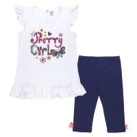 Комплект для девочек Далматинец (5-8) PG