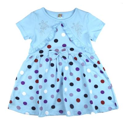 Платье Star (3-7)