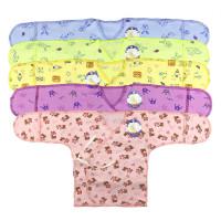 Распашонка для новорожденных ABaby