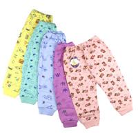 Штанишки для малышей ABaby
