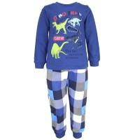 Пижама для мальчиков (7-10)