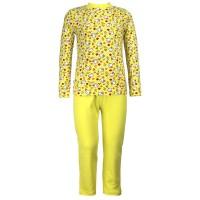 Пижама для девочек Shishco (3-7)