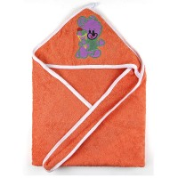Детский конверт уголок