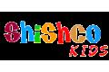Shishco