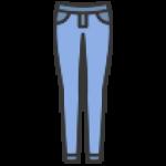 Брючки, шорты