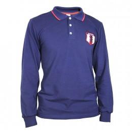 Рубашка поло Toppolino (11-15лет)