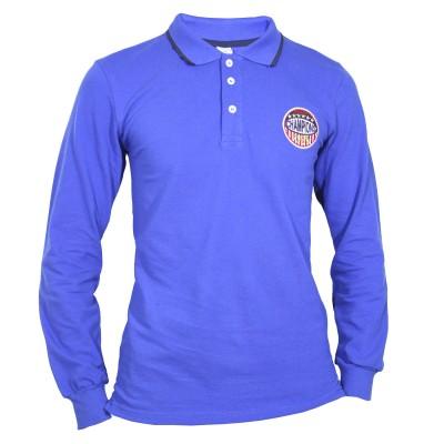 Рубашка поло Toppolino (6-10 лет)