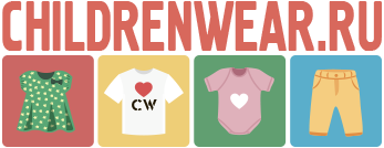 Children Wear